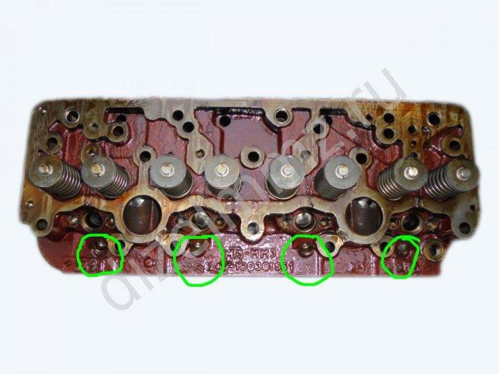 post-10681-0-14287000-1478435738_thumb.jpg