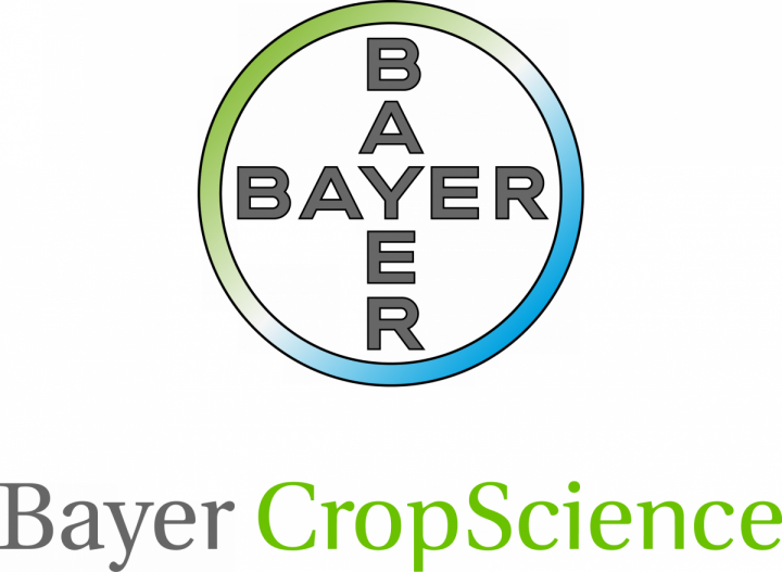 Bayercropsince.png