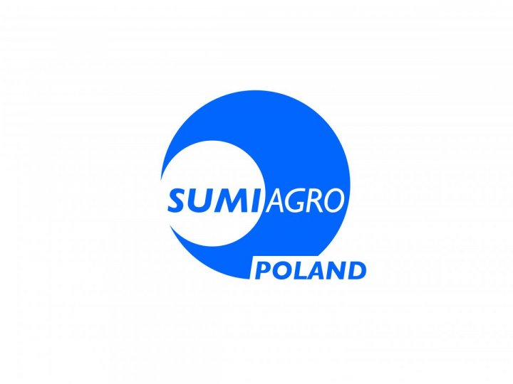 konferencja prasowa 2014 logo.jpg