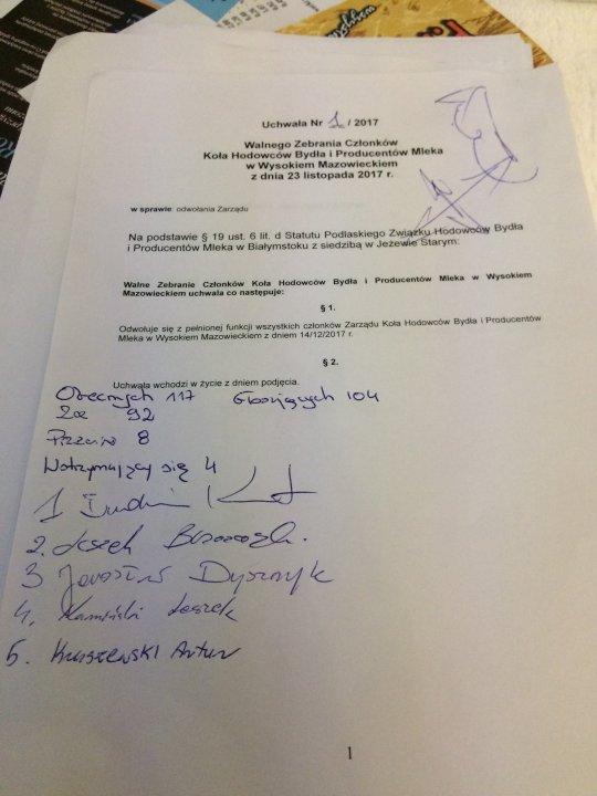 Uchwała nr 1_odwołanie zarządu (23.11.2017).JPG