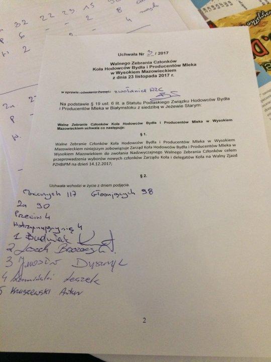 Uchwała nr 3_zwołanie WZC (23.11.2017).JPG