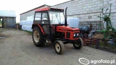 jakub3507