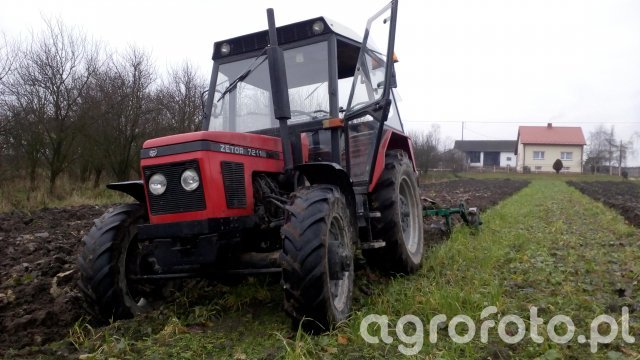farmer200011
