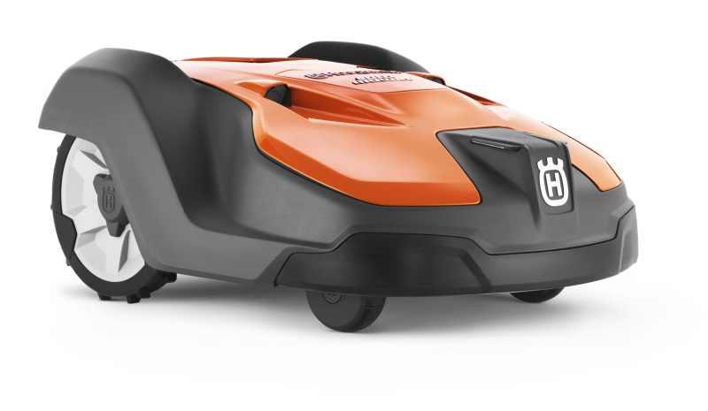 Husqvarna Automower 550 (1).jpg