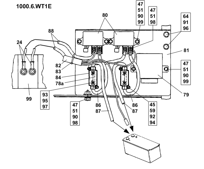 ... Zetor Forterra Wiring Diagram on new holland wiring diagram, clark wiring diagram, farmall wiring ...