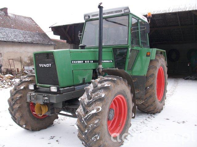 Ursusekc355