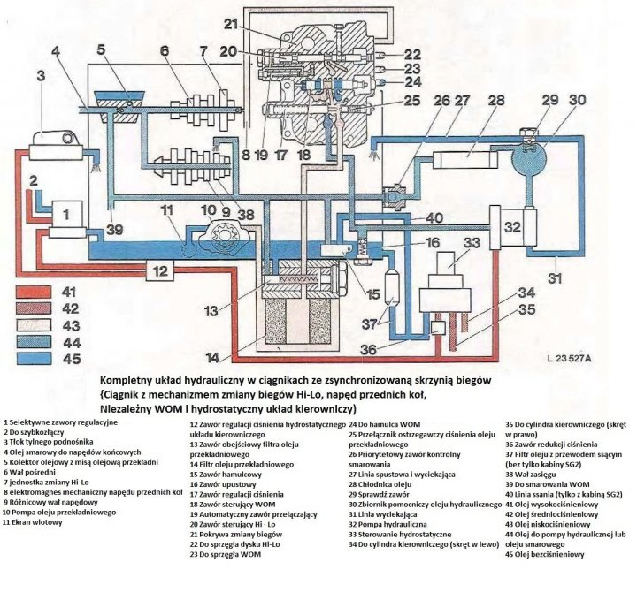schemat_ukladu_hydraulicznego_john_deere_seria_40_i_50_l_6d00515527fa42140e7aa4055b82f993.jpg