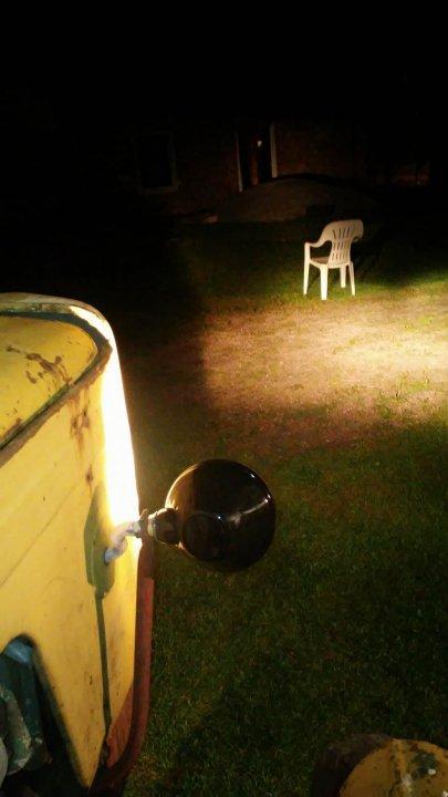 świecenie H4.jpg