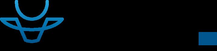 logo_konferencja blattin bydlo (1).png