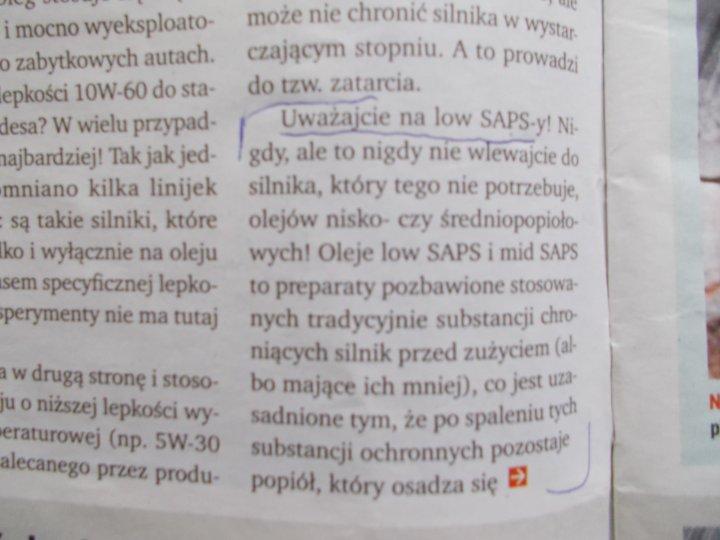 SAPS.thumb.jpg.4e240b2908945f1bcc79a48c1e81aaf7.jpg