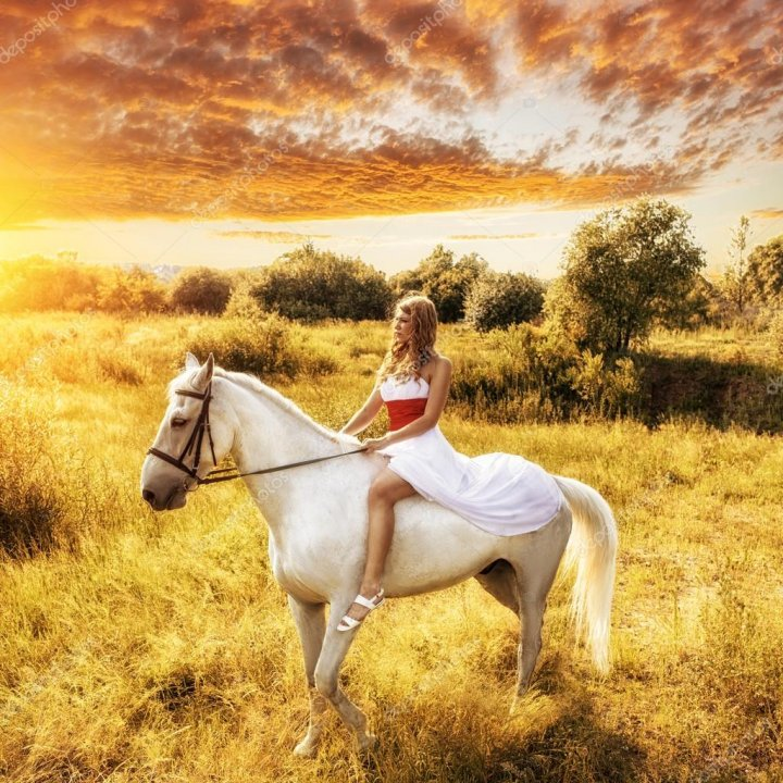 depositphotos_49779697-stock-photo-woman-on-horse-over-sunset.jpg