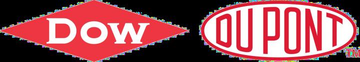 DowDuPont_logo.png