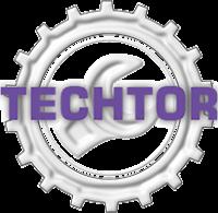 Sklep_Techtor