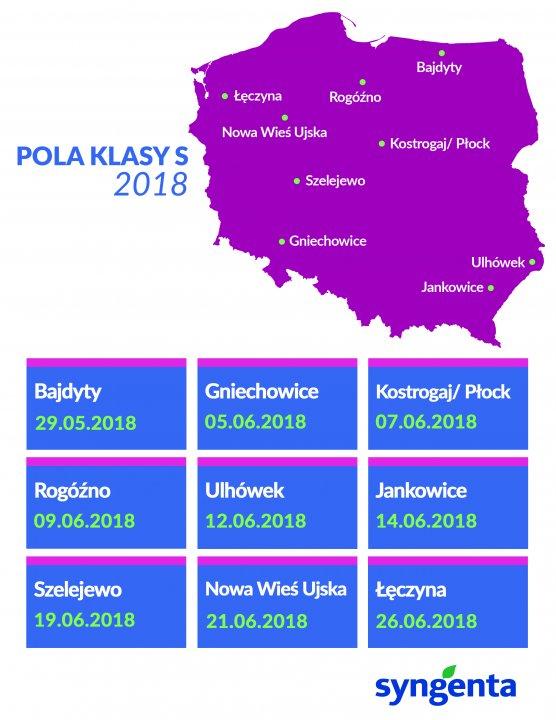 Mapa_Pola_Klasy_S_Syngenta.jpg