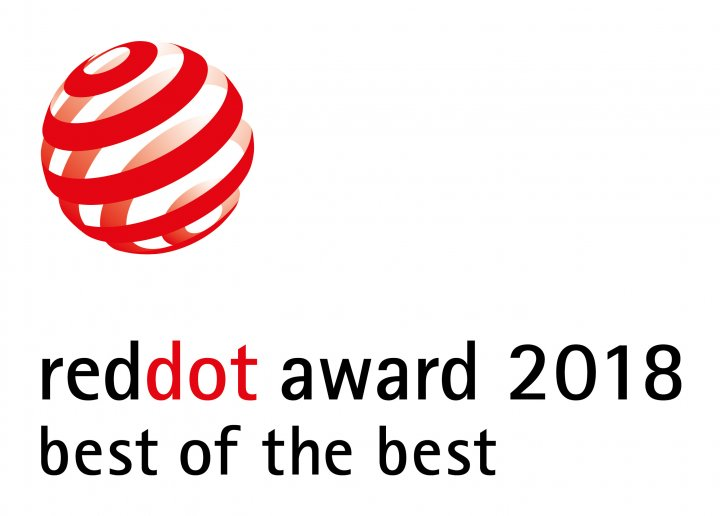 RedDot_Award_2018_red_2_148597.jpg