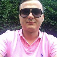 mariusz_201334