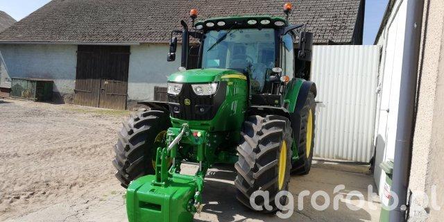 Rolniczek2070