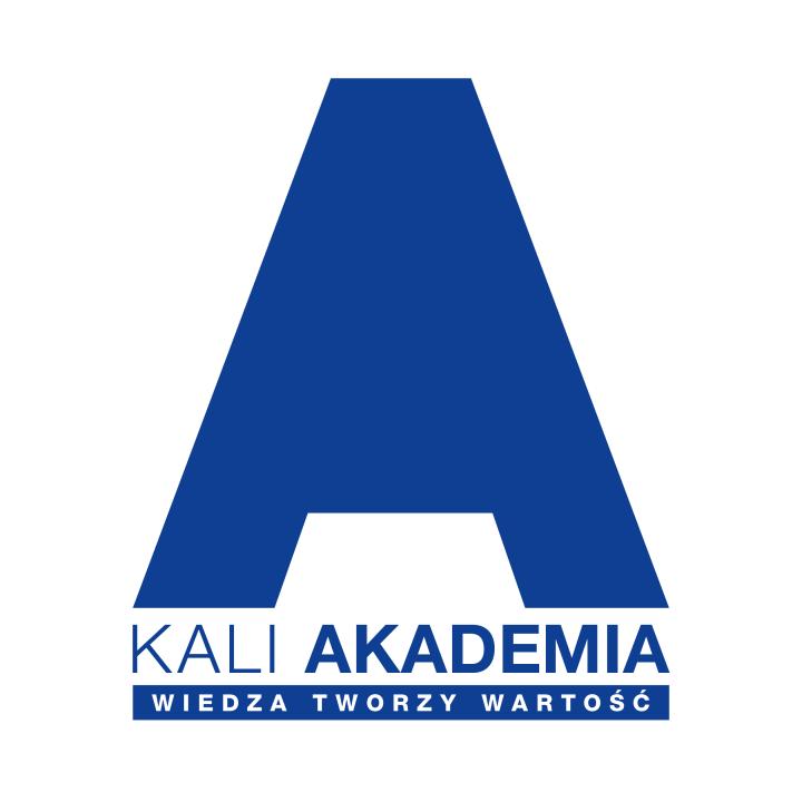 K+S KALI Akademie Logo PL Claim.png
