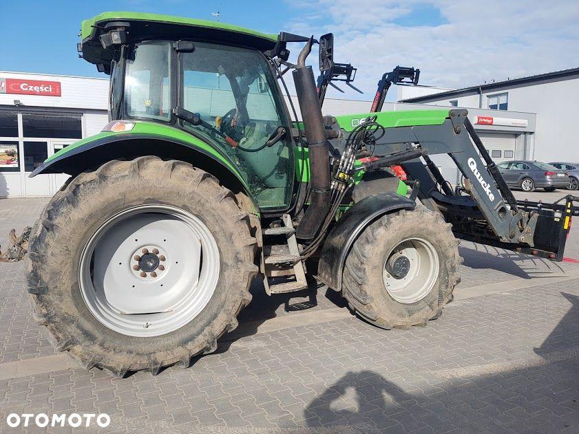 885477387_3_1080x720_stan-dobry-przedni-ladowacz-quicke-john-deere-ursus-new-holland-traktory.jpg
