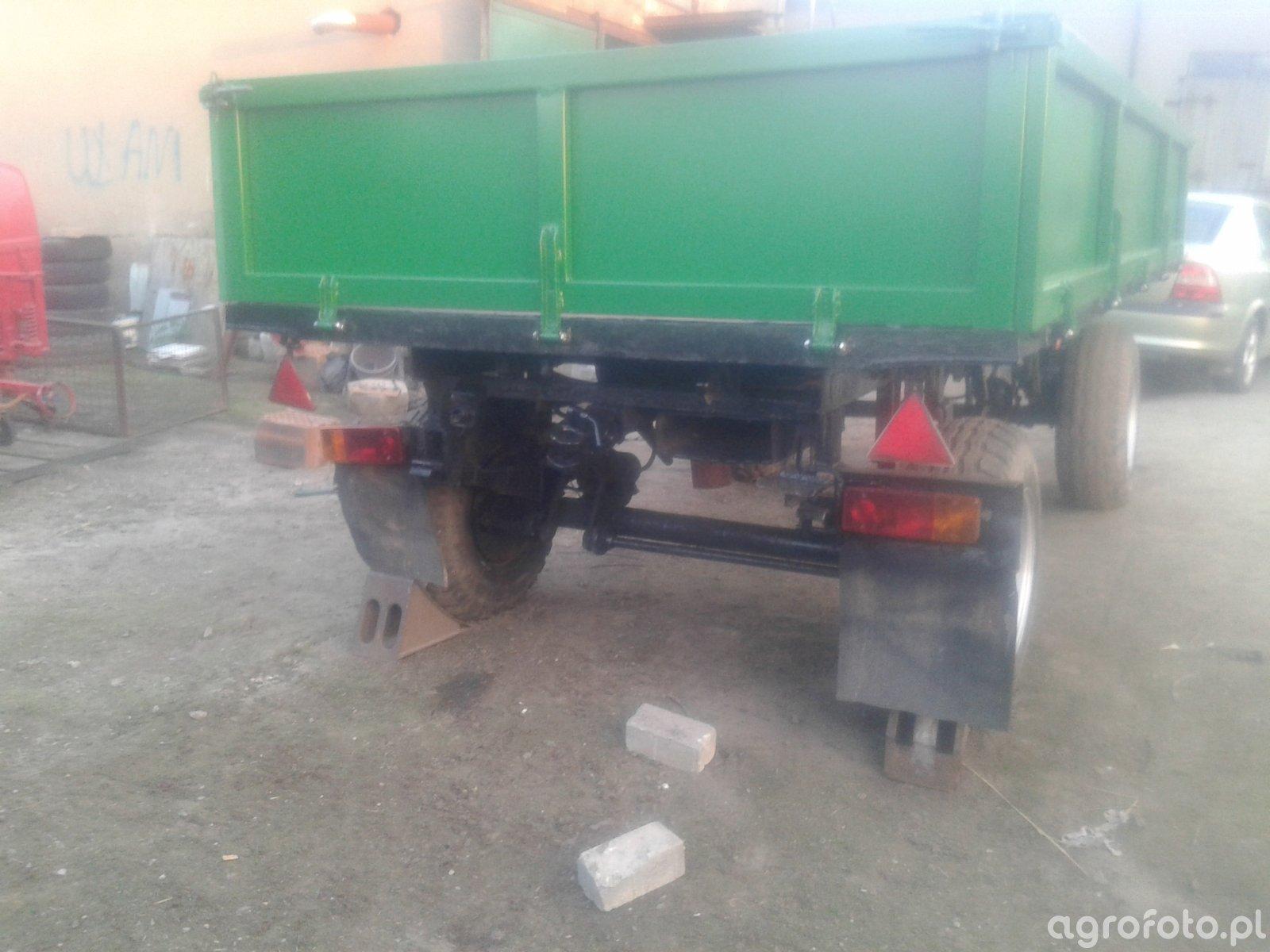 Autosan D35m