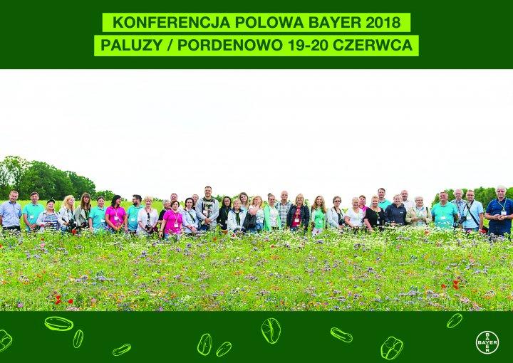 Konferencja Polowa Bayer 2018.jpg