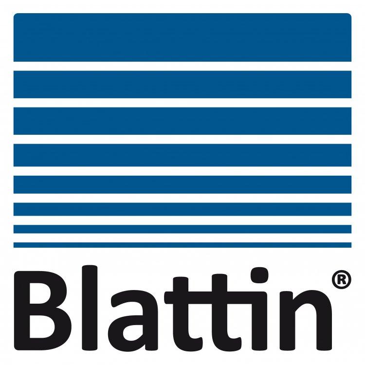 Logo_Blattin.jpg