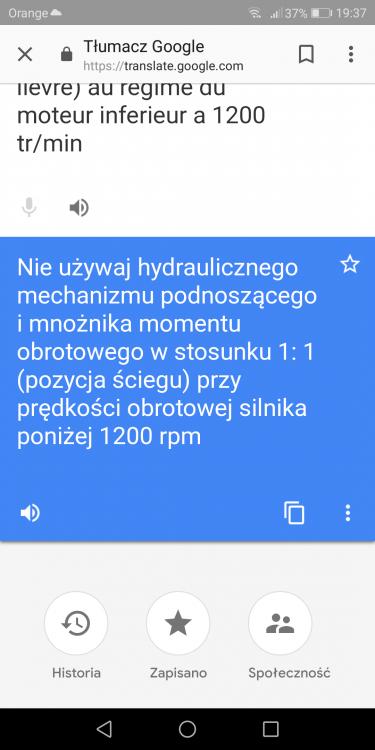 Screenshot_20180731-193754.png