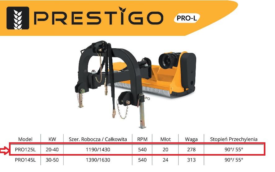 prestigo PRO125L.jpg