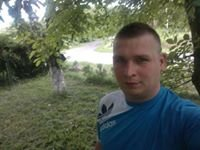 AdrianMateluszCzaja