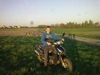 Piotr54321