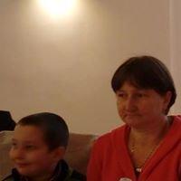 AgnieszkaWilczyska