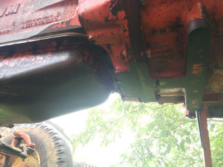 Renault 651 Oil Leak 05DFF635-E234-45CD-90FA-25502C25D2E0.thumb.jpeg.79a64ba2e0ecc27982056bbd94b2f8e9