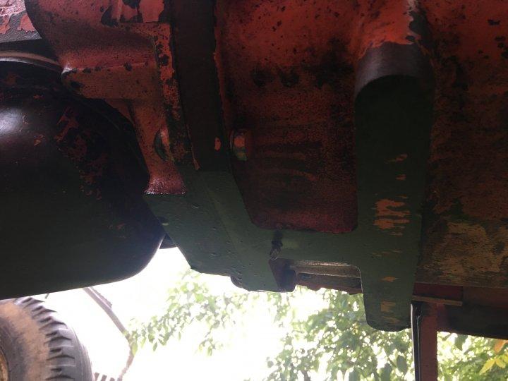 Renault 651 Oil Leak 6EE3EFC9-AAA9-4444-81E9-E19864675FD3.thumb.jpeg.9b048e12deccc03f8f33400fae23c9d1