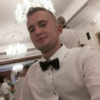 MateuszKoasinski
