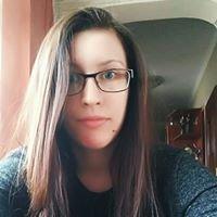 SylwiaZakrzewska