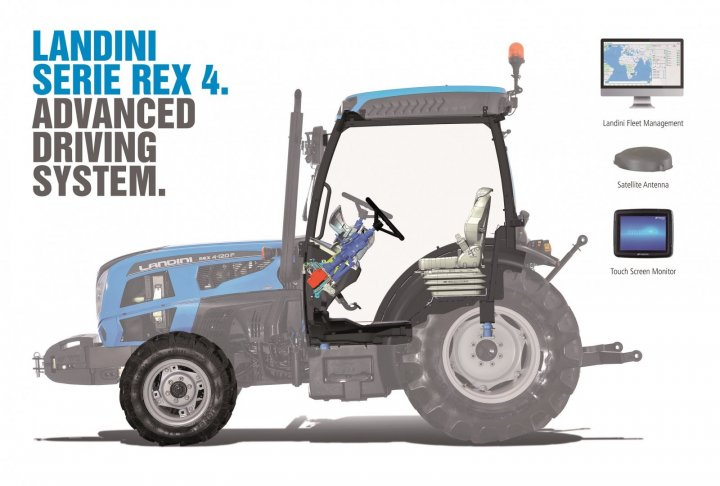 Landini Advanced Driving System Eima mini.jpg