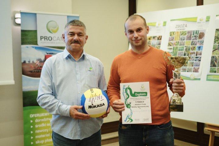 Zwycięstwa Wielkiego Finału Pan Barłomiej Łobocki.jpg