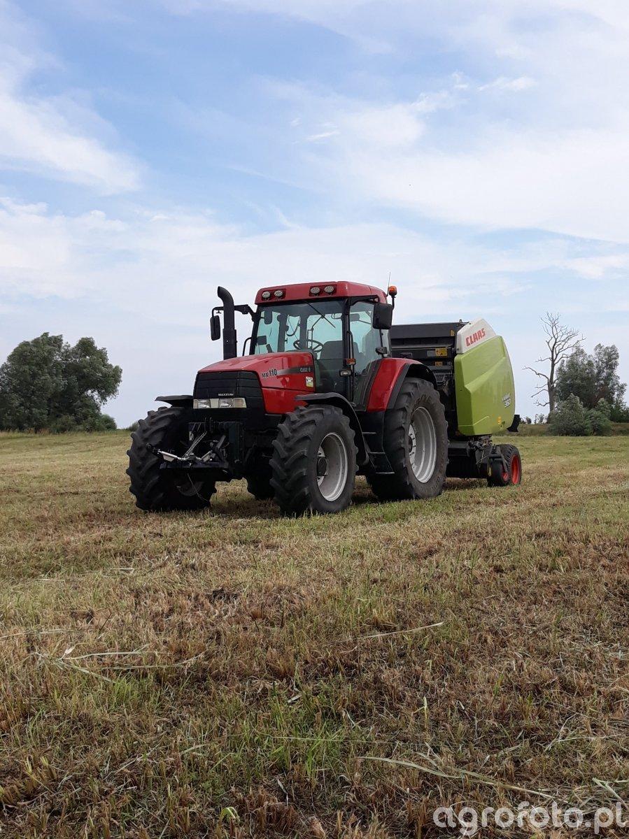 farmer15555