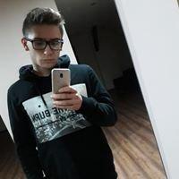 PiotrekGuz