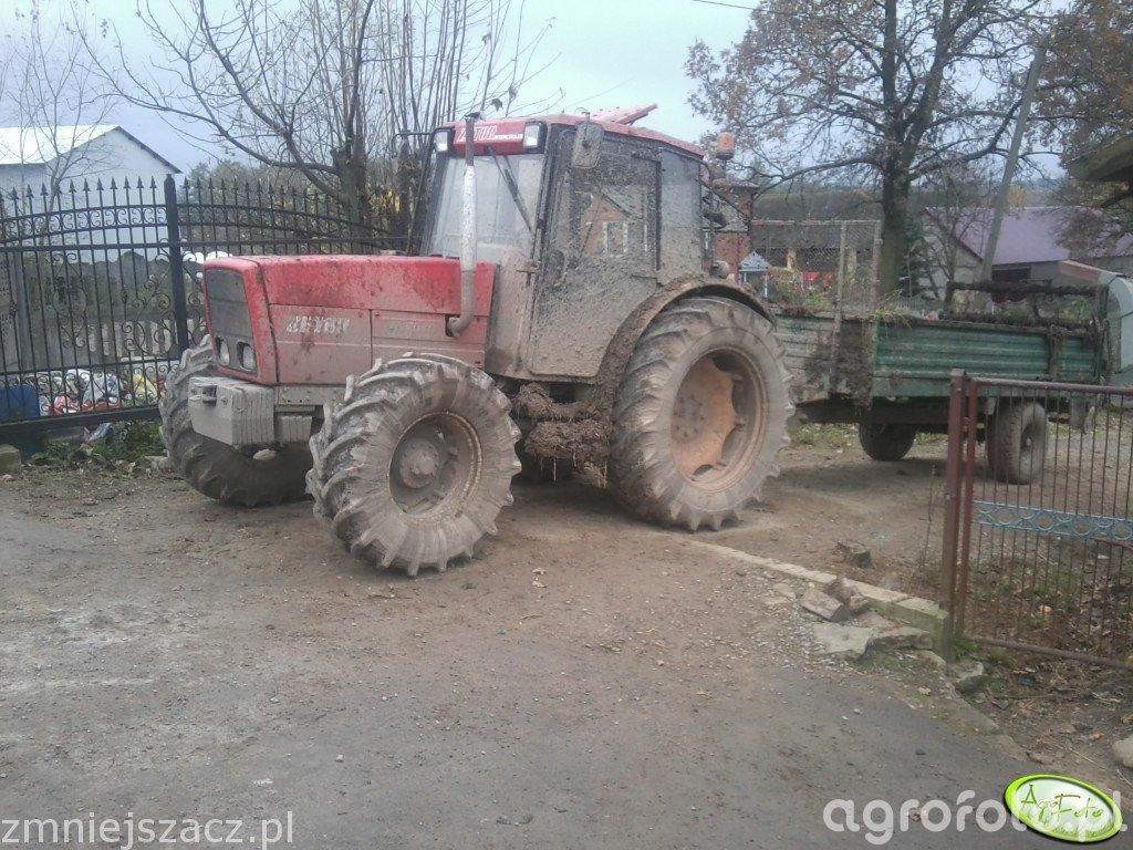 Zetor 10540