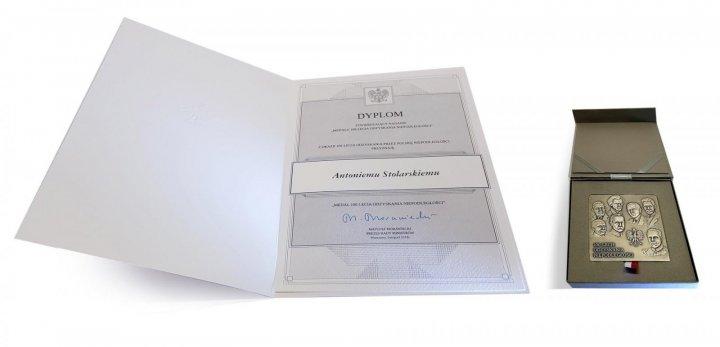Medal-100-lecia-Odzyskania-Niepodległości.jpg
