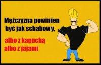 Andrzej28