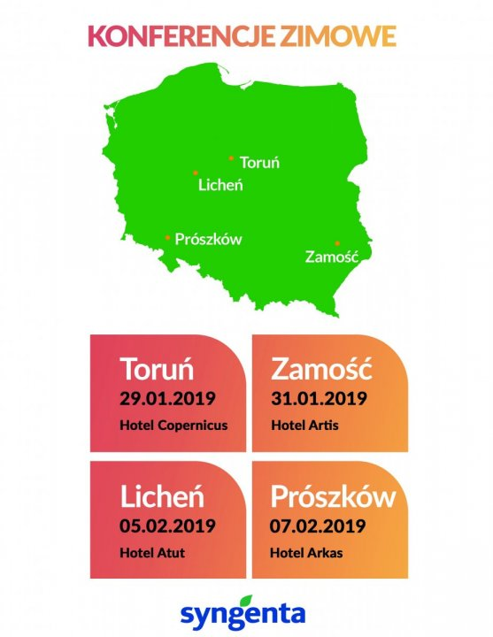 Konferencje Zimowe Syngenta_mapa_PRINT.jpg