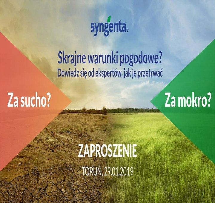 Konferencje Zimowe_ zaproszenie_Toruń 29.012019-1.jpg