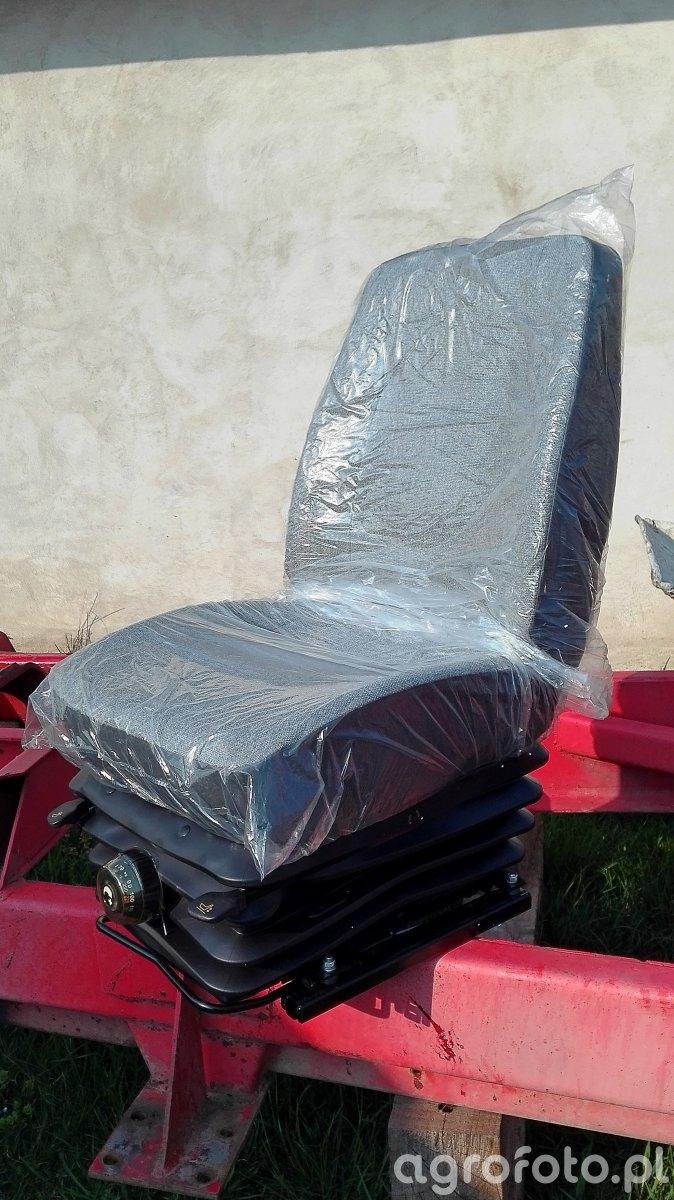 Fotel KAB 411 do MF-a