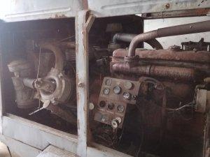 sprężarka wd-53