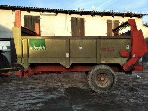 Leboulch 8002