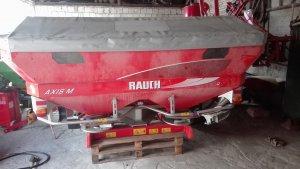 Rauch Axis 20.2 Q V4