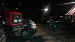 TUZ MX R 38 MF 6290