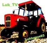 luki93
